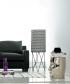 Pedrera PD2 lampa podłogowa | Gubi | Design Spichlerz