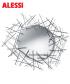 Blow Up Lustro | Alessi | Design Spichlerz