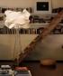 Link P lampa podłogowa | LZF | Design Spichlerz