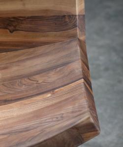 Chunk krzesło | design Karim Rashid | Artisan | Design Spichlerz
