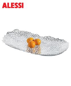 Opus patera | Alessi | Design Spichlerz