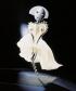 Anna G. | Alessi | design Alessandro Mendini | Design Spichlerz