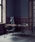Cobra lampa stołowa | Gubi | Design Spichlerz