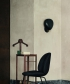 Cobra kinkiet | design Greta M. Grossmann | Gubi | Design Spichlerz
