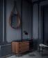 Series 62 Dresser 3 komoda   Gubi   design Greta M. Grossmann   Design Spichlerz