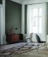 Series 62 Dresser 3 komoda | Gubi | design Greta M. Grossmann | Design Spichlerz