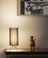 Pedrera PD1 lampa stołowa | Gubi | Design Spichlerz