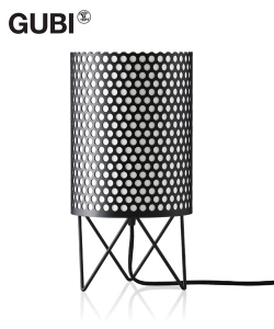 Pedrera PD4 lampa stołowa | Gubi | Design Spichlerz