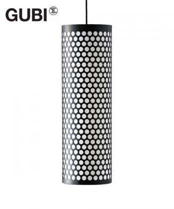 Pedrera PD5 lampa wisząca   Gubi   Design Spichlerz