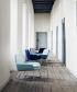 Coco fotel   Softline   design busk+hertzog   Design Spichlerz