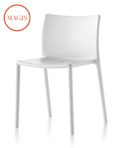 Air Chair - Magis - design Jasper Morrison