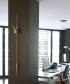 Punto Y Coma zegar ścienny | Nomon | Design Spichlerz