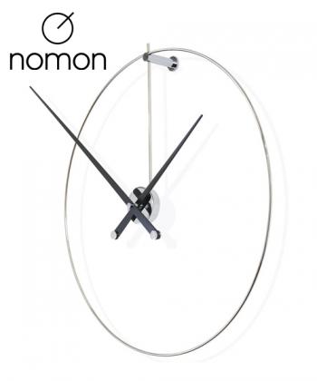 New Anda zegar ścienny | Nomon | Design Spichlerz