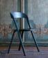 Pila | Magis | design Ronan & Erwan Bouroullec | Design Spichlerz