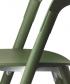 Pila zielony | Magis | design Ronan & Erwan Bouroullec | Design Spichlerz
