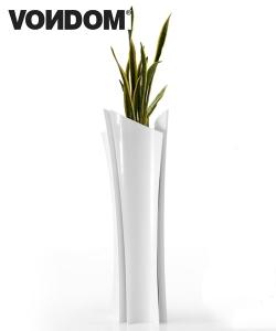 Alma donica | Vondom | Design Spichlerz