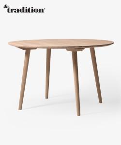 In Between Table SK4