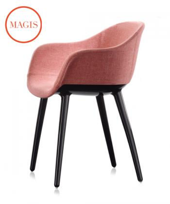 Cyborg Lady | Magis | Marcel Wanders | Design Spichlerz