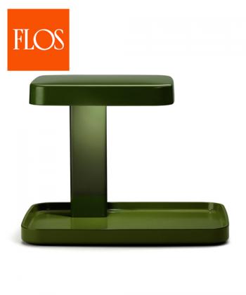 Piani lampa stołowa | Flos | Ronan & Erwan Bouroullec | Desing Spichlerz