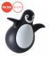 Pingy | Magis Me Too | design Eero Aarnio | Design Spichlerz