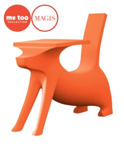 Le Chien Savant | Magis Me Too | Philippe Starck | Design Spichlerz