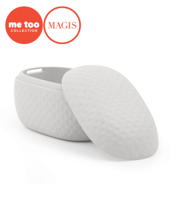 El Baúl skrzynka na zabawki | Magis Me Too | Design Spichlerz