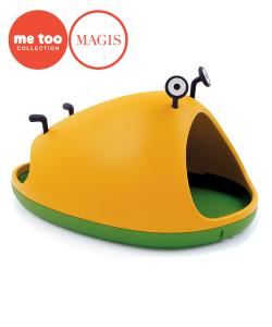 Nido | Magis Me Too | Design Spichlerz