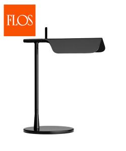Tab T | Flos | Edward Barber & Jay Osgerby | Design Spichlerz