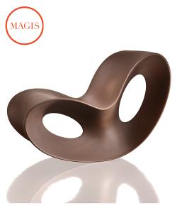 Voido | Magis | design Ron Arad | Design Spichlerz
