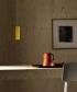 Miyako Sospensione LED