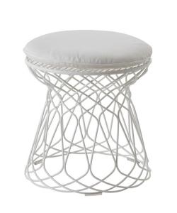 Poduszka Re-Trouvé | Emu | Design Spichlerz