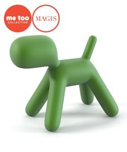 Magis Me Too Puppy design Eero Aarnio Design Spichlerz