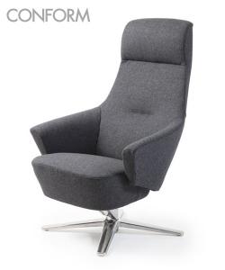 Jolly fotel   Conform   Design Spichlerz