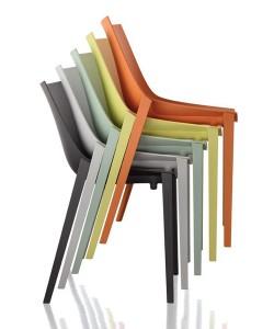 Magis Zartan design Philippe Starck | Design Spichlerz