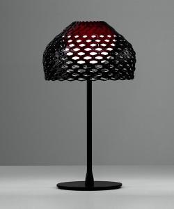 Tatou T1 lampa stołowa | Flos | design-spichlerz.pl