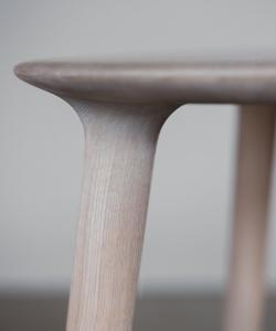 Luc stół | Artisan | design-spichlerz.pl
