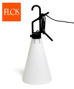 May Day | Flos | Konstantin Grcic