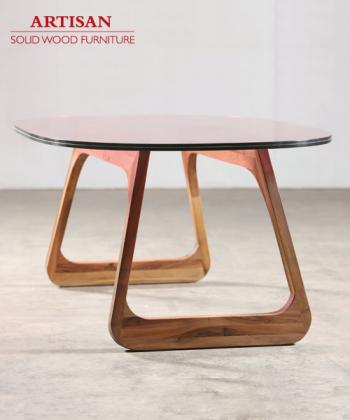 Steek Stół | Artisan | design Karim Rashid