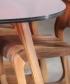 Steek Stół