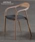 Neva Soft krzesło   Artisan