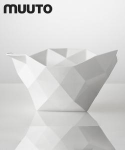 Crushed misa | Muuto