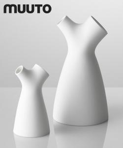 Flow Jug | Muuto | design Jakob Wagner