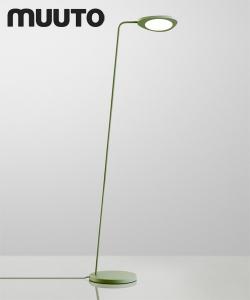 Leaf Floor | Muuto