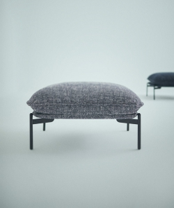 &Tradition Cloud Pufa | Design Spichlerz