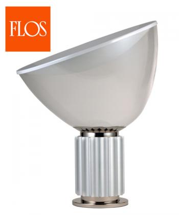 Taccia | Flos | design Achille & Pier Giacomo Castiglioni