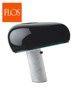 Snoopy | Flos | design Achille & Pier Giacomo Castiglioni