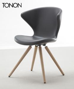 Concept Wood | Tonon