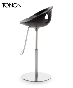 Up Stool | Tonon