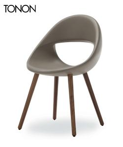 Lucky 906.11 | Tonon | design Martin Ballendat