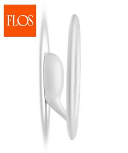 Orotund | Flos | design Marc Newson